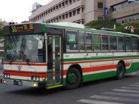 沖縄200か・・83フロント