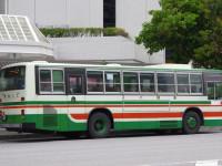 沖縄200か・・83リア