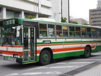 沖縄22き・472フロント