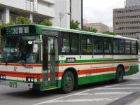 沖縄22き・621フロント