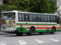 沖縄22き・621リア