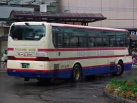 福島200か・・93リア