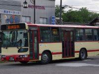 長野200か13-10フロント