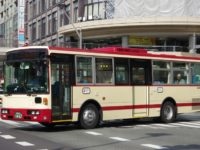 長野200か14-67フロント