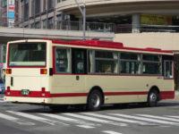 長野200か14-67リア
