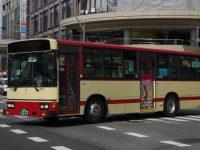 長野200か12-77フロント