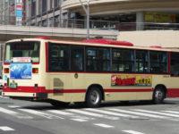 長野200か11-91リア
