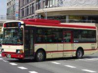 長野200か12-69フロント