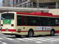 長野200か12-69リア