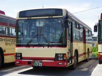長野200か13-39フロント