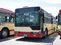 長野200か14-55フロント