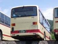 長野200か13-39リア