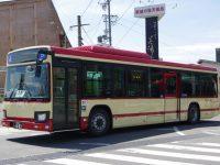 長野200か14-83フロント