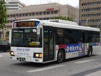 [琉球バス交通]沖縄230あ15-16