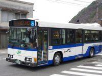 松本200か10-09フロント