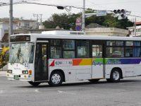 沖縄200か・841フロント