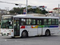 沖縄200か・696フロント