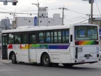 沖縄200か・696リア