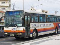 沖縄22き・253フロント
