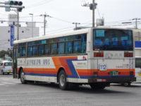 沖縄22き・253リア