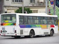 沖縄200か・753リア