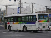 沖縄200か・711リア