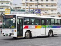 沖縄200か・821フロント