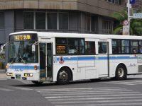 沖縄200か・412フロント