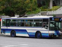 沖縄230あ10-24フロント