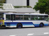 沖縄230あ10-24リア