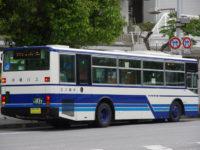 沖縄200か10-23リア
