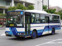沖縄230あ10-42フロント