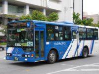 沖縄200か・960フロント