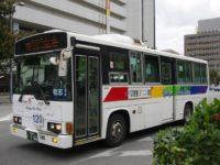 沖縄200か・766フロント