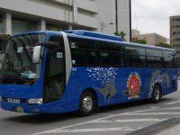 [沖縄バス]沖縄230あ10-52