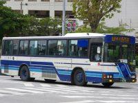 沖縄200か・476フロント