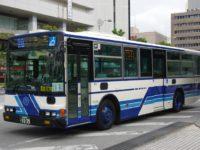 沖縄200か10-39フロント
