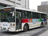 沖縄200か・391フロント