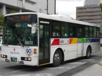 沖縄200か・795フロント