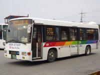 沖縄200か・955フロント