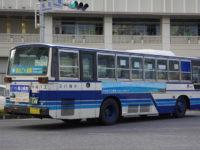 沖縄200か・148リア