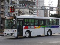 沖縄200か・792フロント