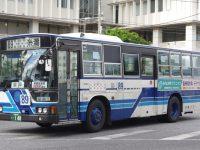 沖縄200か・148フロント