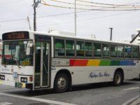 沖縄22き・557フロント