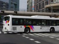 長野200か14-31リア