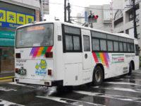 松本200か・977リア