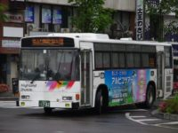 松本22あ17-82フロント