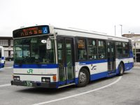 成田200か・939フロント