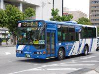 [沖縄バス]沖縄200か・978