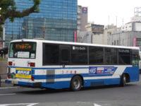 熊本200か・・99リア